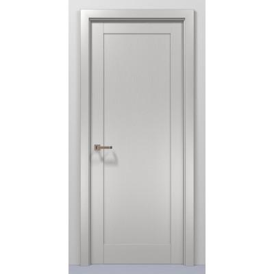 Двері міжкімнатні Папа Карло OPTIMA 03