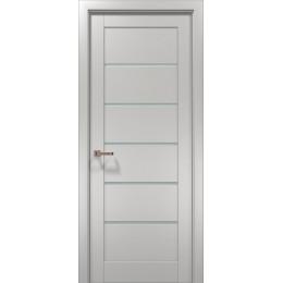 Двери межкомнатные Папа Карло OPTIMA 04