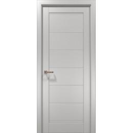 Двері міжкімнатні Папа Карло OPTIMA 03F