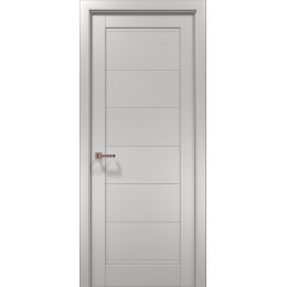 Двери межкомнатные Папа Карло OPTIMA 03F