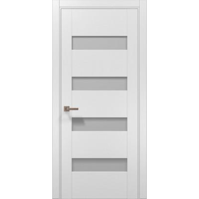 Двери межкомнатные Папа Карло Trend TR-04