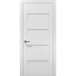 Ламинированные двери Trend TR-05