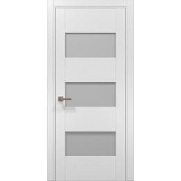 Ламинированные двери Trend TR-06