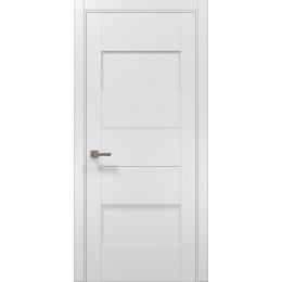 Двери Папа Карло Trend TR-13