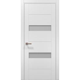 Двери Папа Карло Trend TR-14
