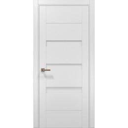 Двери Папа Карло Trend TR-18
