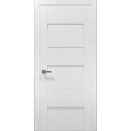 Двери Папа Карло Trend TR-20